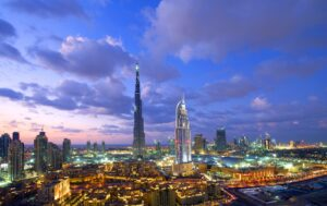 cityscapes-6013-3789-wallpaper