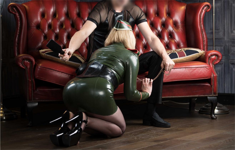 hong kong male escort duos couples masseur pro dom