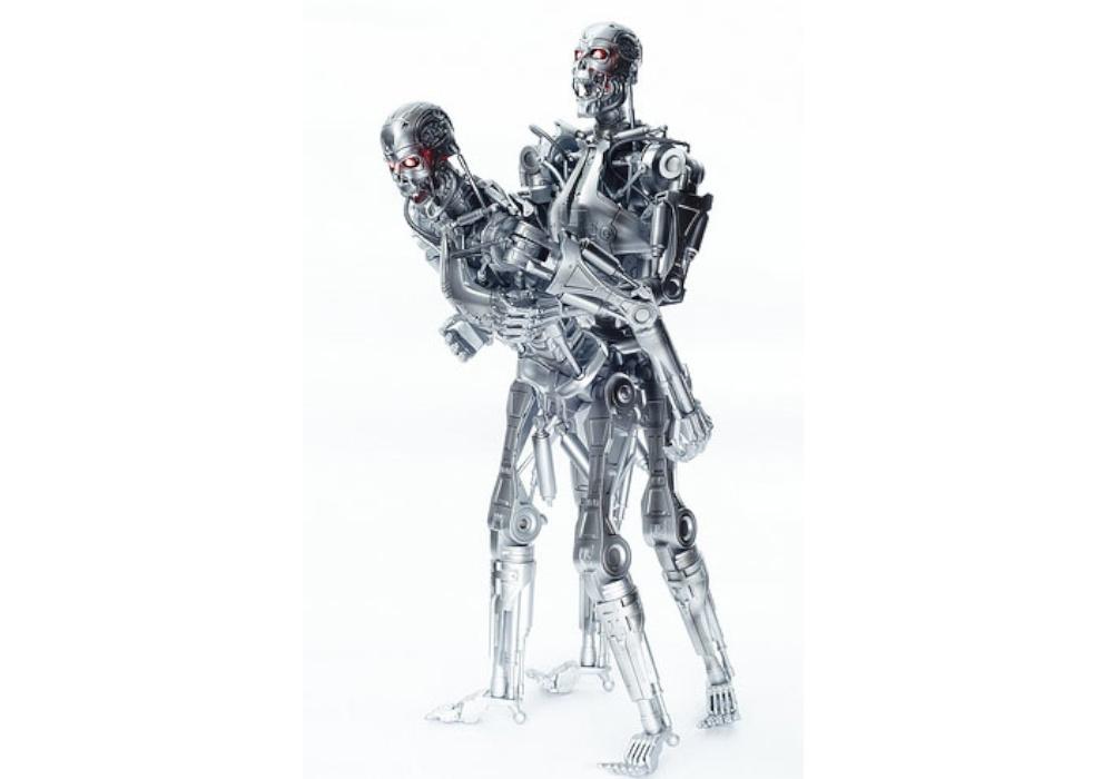 tantaly terminator sex dolls
